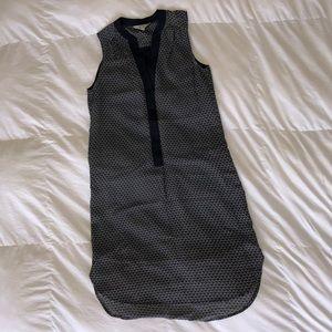 [NWOT] H&M Dress
